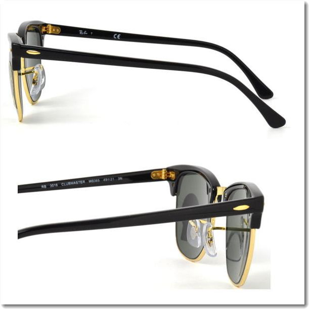 5cccc588dc1 Ray Ban 3016 Made In China « Heritage Malta
